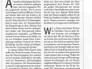 FAS343 - DieQuelledesÜberlebens-NEWS-09-2015